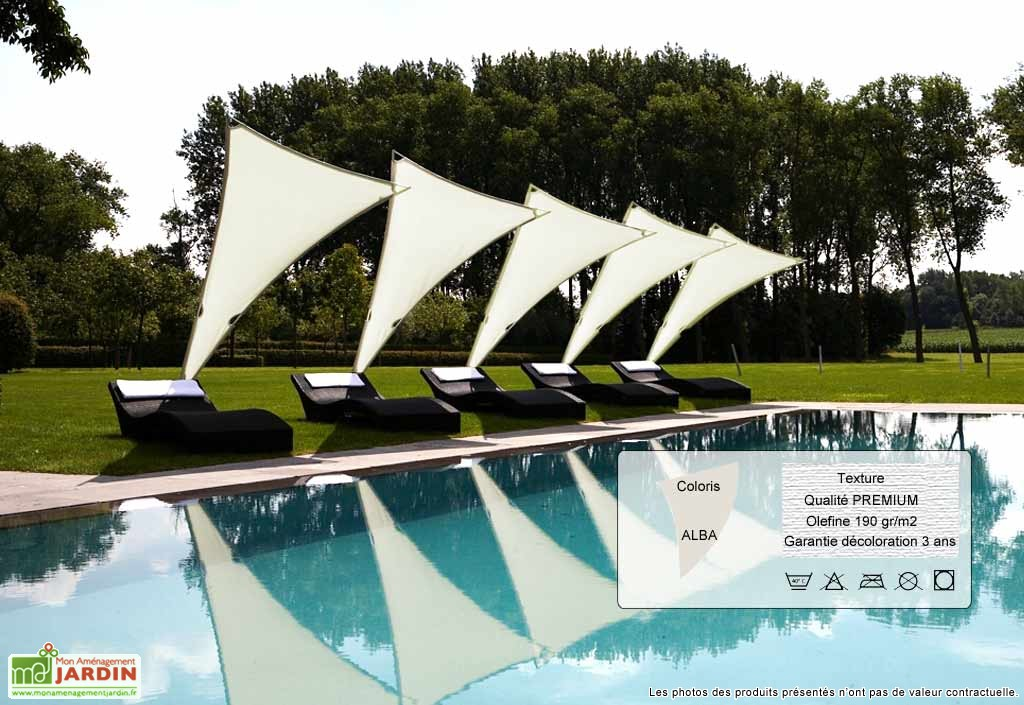 parasol mural parasol feuille du design l 39 ombre. Black Bedroom Furniture Sets. Home Design Ideas