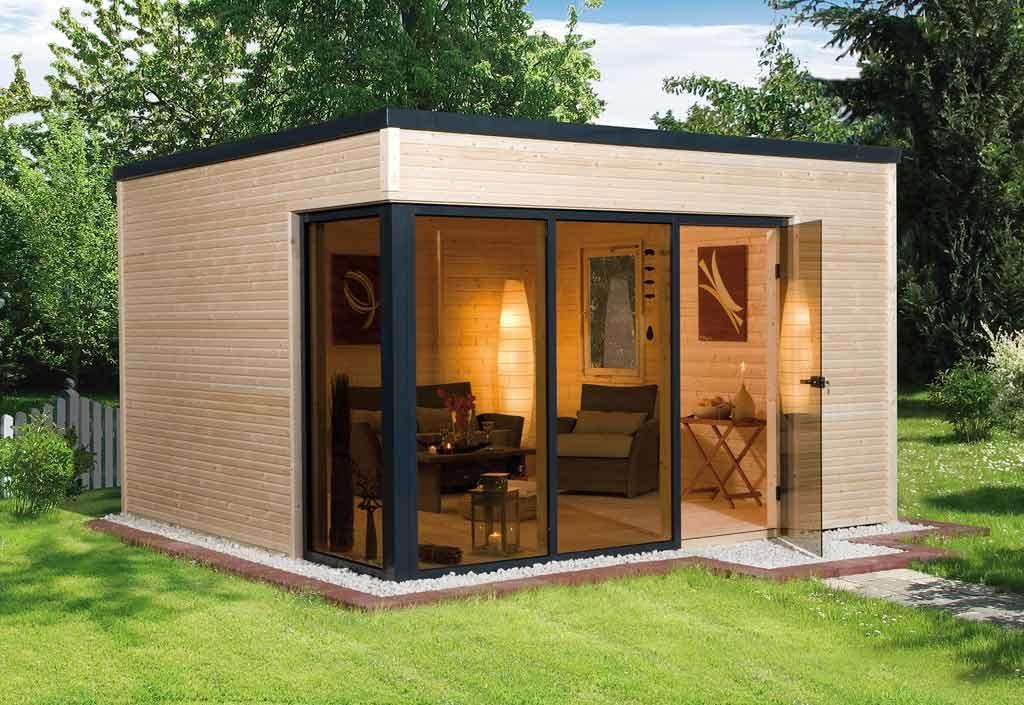 le studio de jardin nouveaut mon am nagement jardin. Black Bedroom Furniture Sets. Home Design Ideas