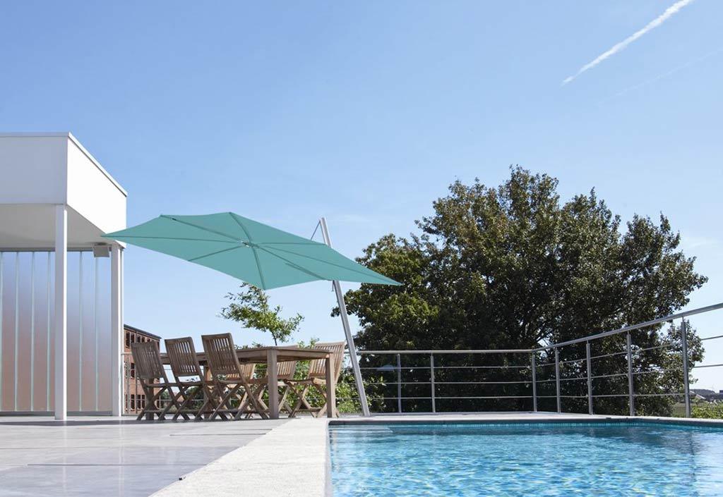 promotions de janvier blog mon am nagement jardin. Black Bedroom Furniture Sets. Home Design Ideas
