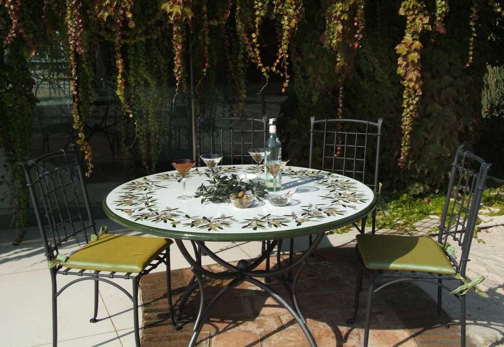 Nouveaux en juin blog am nagement jardin mobilier de for Blog amenagement jardin