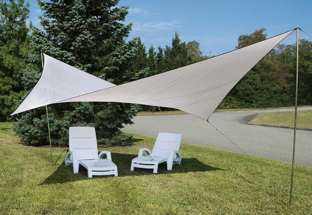 se prot ger du soleil blog am nagement jardin mobilier de jardin rangement jeux. Black Bedroom Furniture Sets. Home Design Ideas